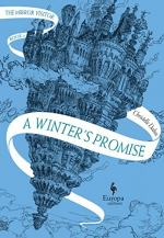 A Winter's Promise by Christelle Dabos