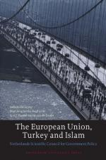 Accession of Turkey to the European Union by