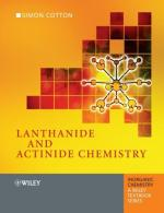 Actinide by