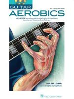 Aerobic by