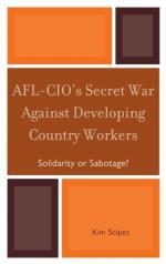 AFL-CIO by