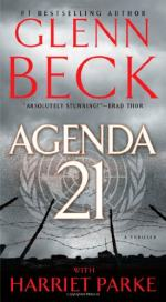 Agenda 21 by Glenn Beck