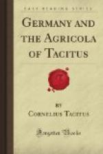 Agricola (book) by