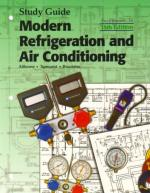 Air conditioning by