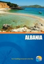 Albania by