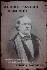 Albert Taylor Bledsoe by