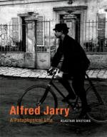 Alfred Jarry by