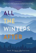 All the Winters After by Seré Halverson