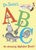 Alphabet by