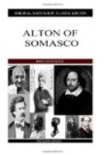 Alton of Somasco by