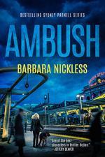 Ambush (Sydney Rose Parnell) by Barbara Nickless