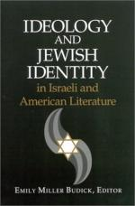 American Jews by