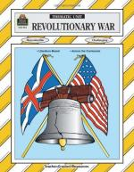 American Revolutionary War by