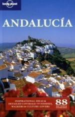 Andalusia by