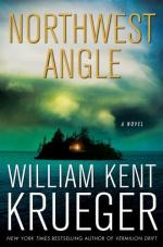 Angle by