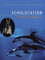 Animal echolocation by