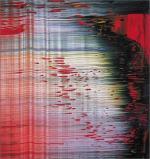 Ann Lauterbach by