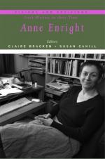 Anne Enright by