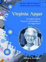Apgar score by