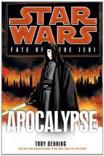 Apocalypse by
