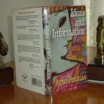 Arno Allan Penzias by
