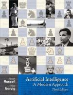 Artificial intelligence by
