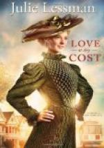 At Love's Cost by