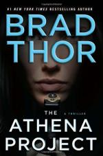 Athena by
