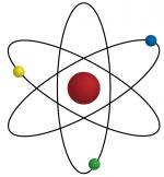 Atom by