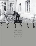 Atom Egoyan by