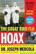 The Bird Flu by