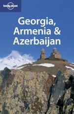 Azerbaijan by
