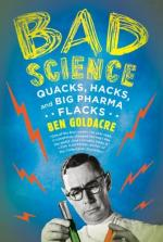 Bad Science (BookRags) by