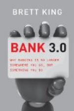 Bank by
