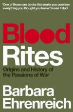 Barbara Ehrenreich by