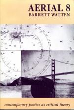 Barrett Watten (BookRags) by