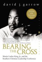 Bearing the Cross by David Garrow
