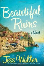 Beautiful Ruins by