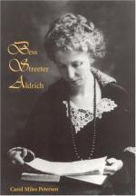 Bess Streeter Aldrich by