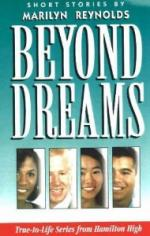 Beyond Dreams by Marilyn Reynolds