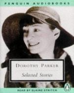 Big Blonde by Dorothy Parker