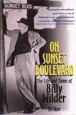 Billy Wilder by