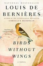 Birds Without Wings by Louis de Bernières