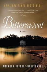 Bittersweet (Miranda Beverly-Whittemore) by Miranda Beverly-Whittemore