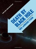 Black hole by