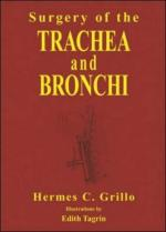 Bronchus by