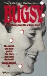 Bugsy Siegel by