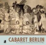 Cabaret (film) by