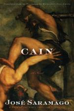 Cain (BookRags) by