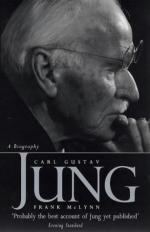 Carl Jung by
